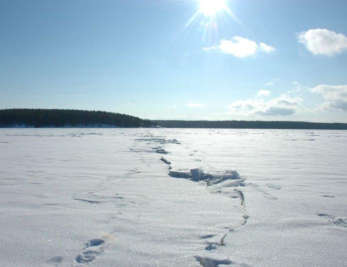 где лучше ловит на озере в рус рыбалке